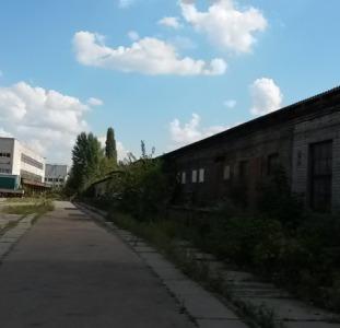 Помещение производство склад аренда 200 кв.