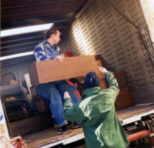 Перевозка мебели Киев.578-21-58. Доставка перевозка грузов мебели Офисные кварти