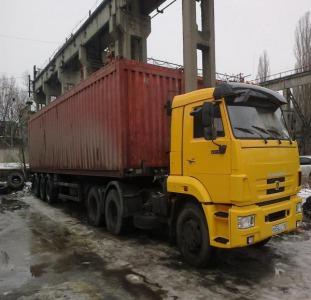 Газовая порезка металлолома,   покупка лома Днепропетровск