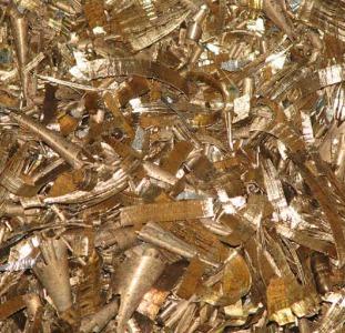 Вывоз металлолома с територии заказчика по высокой цене