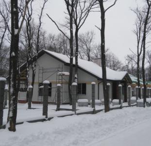 Продам современный дом в закрытом поселке 170м, БЕЗ КОМИССИИ! 15 мин до центра