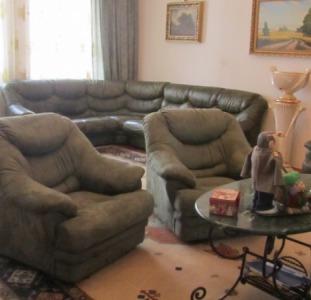 Продам кв-ру 238,6м в царском особняке ул. Чубаря, каминная гостиная 48м. Под жилье/ представительст