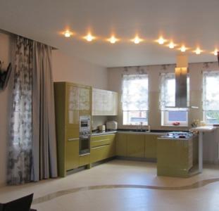 Дома Продам люкс дом Сокольники, 640м, мебель. Бассейн, СПА зона, гараж.