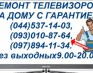 ������ ����������� �� ���� � ����� �5371403