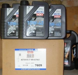Масло Liqui Moly для мотоцикла 10w40 купить мотоциклетное масло Ликви Моли цена
