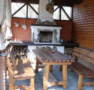 Продам дом в Николаевке,     Киево-Святошинский р-н,