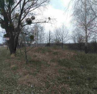 Продам участок Васильковский, Иванковичи. Рядом три участка.