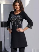 Модная европейская одежда. Настоящие бренды