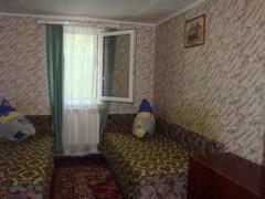 Аренда жилья. Бердянск