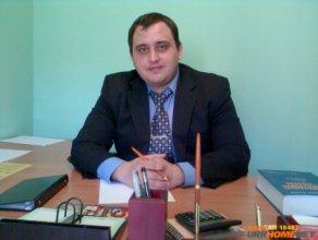 Адвокатские Юридические услуги Сумы
