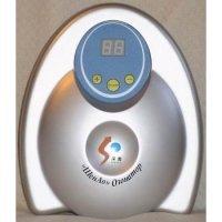 Озонаторы для воды