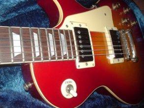 Частные уроки Профессиональное Обучение Игре на Гитаре