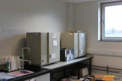 Прочие Аналiз ДНК-тест на встановлення батькiвства в Житомирi