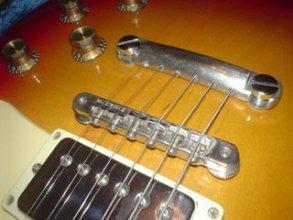 Частные уроки Играть На Гитаре — Легко!!!
