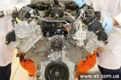 Обслуживание,   сервис и ремонт двигателей,   генераторов,   электростанции