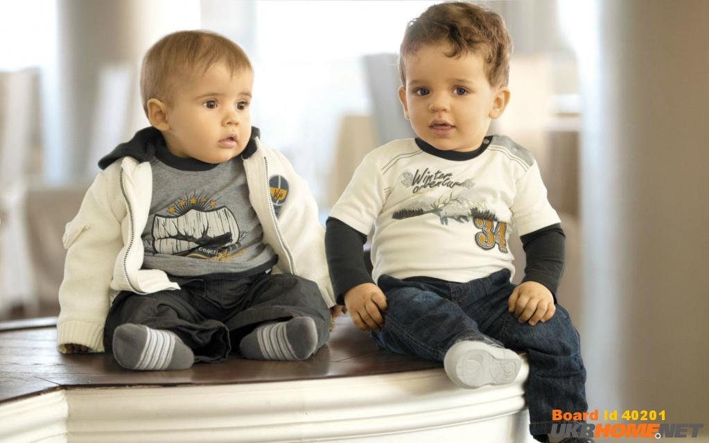Wojcik детская одежда интернет магазин 5