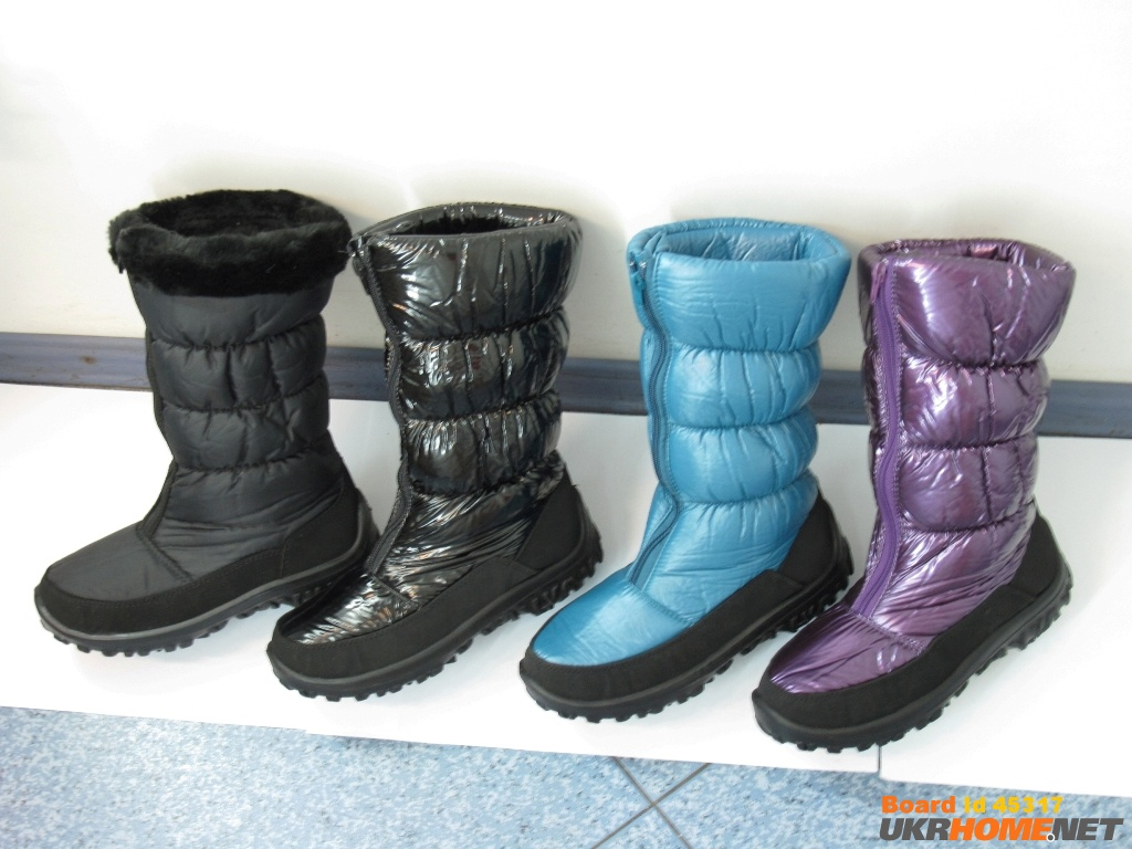 Обувь где купить недорого 6