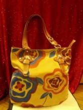 Фотографии Продаем итальянские сумки и ремни.