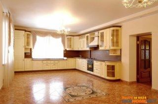 Ремонт квартир, офисов, ремонтные, строительные, отделочные работы в Киеве