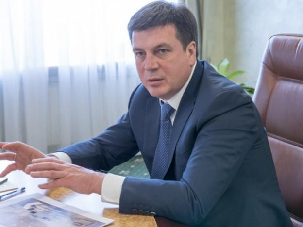 Суммы, заложенной на субсидии в этом году, не хватит на всех желающих, - нардеп Веселова - Цензор.НЕТ 7703