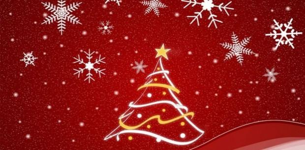 Кабмин утвердил календарь праздников на 2014 год.