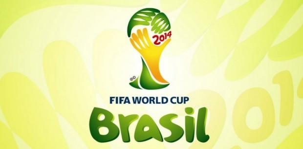 футбол онлайн регистрация