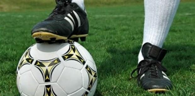 футбол челси ливерпуль