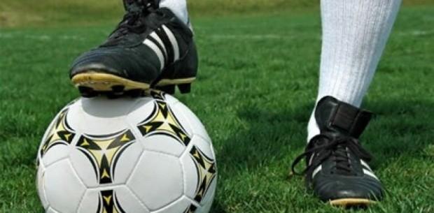 бесплатные игры футбол