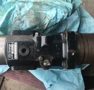 Топливный насос компании El Lorel 19mm 4шт Wartsilla R22