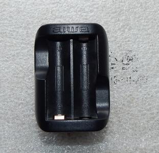 Зарядное устройство AIWA-RB-105H