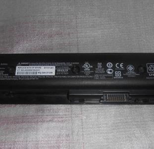 Батарея для ноутбука HP (HSTNN-IB3N)