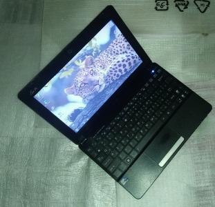 Нетбук Asus Eee PC 1011PX