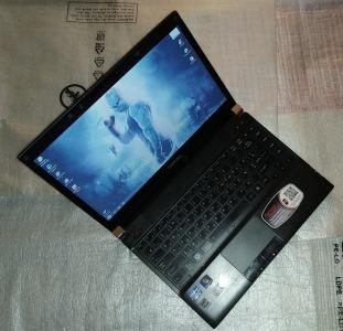Ноутбук Toshiba Portege R930