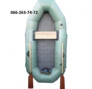 Самые низкие цены на лодки надувные резиновые