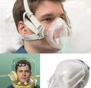 STARMED ШЛЕМ,FACEFIT,VARIFIT маски для неинвазивной вентиляции.0957712620;0679758242;0938751414