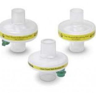 Фильтр дыхательный вирусо-бактериальный.ИВЛ.АПТЕЧНЫЙ СКЛАД.ОПТ РОЗНИЦА
