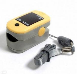 Пульсоксиметр MD300C1 Напалечный.Малый размер,низкое энергопотребление,простота использования