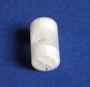 """""""Искусственный нос""""Фильтр для трахеостомической трубки Pharma Trach Basic"""