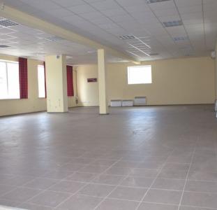 Сдам в аренду помещение свободного назначения 174 кв.м.