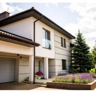 Продажа недвижимости в Польше, дом возле Варшавы