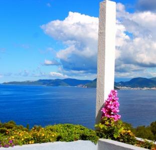 Отдых Для любителей природы, тишины и моря. Отдых в Черногории