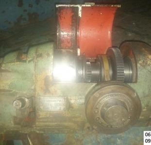 Оборудование Станок токарно-винторезный тс135м, ТС-135 (ТС135М, ТС135М-491