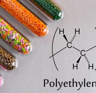 Вторичный полиэтилен, полистирол, полипропилен, трубный полиэтилен. Полимерное сырье.