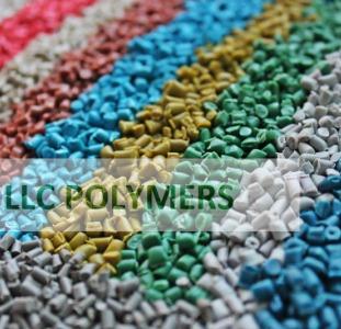 Полиэтилен вторичный для экструзии/литья HDPE, ПЭНД, ПП-А4, А10. ПС УМП