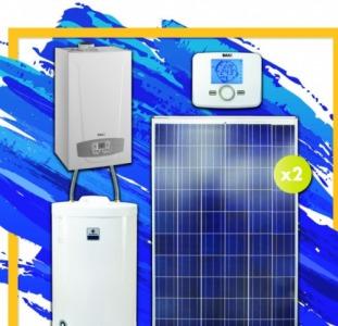 Прибыльный бизнес по энергетическим услугам в Польше продаем