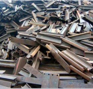 Куплю: дорого черный и цветной металлолом в Киеве и области