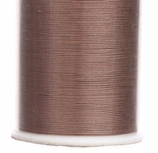 RL1-50029_01, Нить (200м), , коричневый