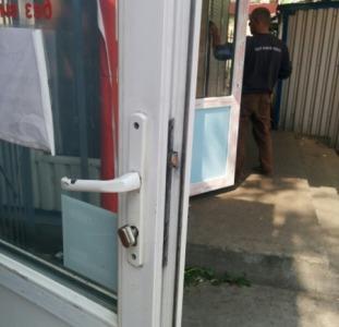 Качественный ремонт окон киев, ремонт дверей киев, ремонт металлопластиковых окон киев, ремонт пвх к