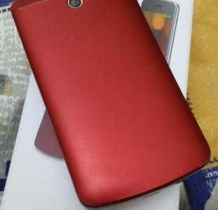 Телефон мобильный LG-G360