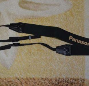 Ремни Panasonic